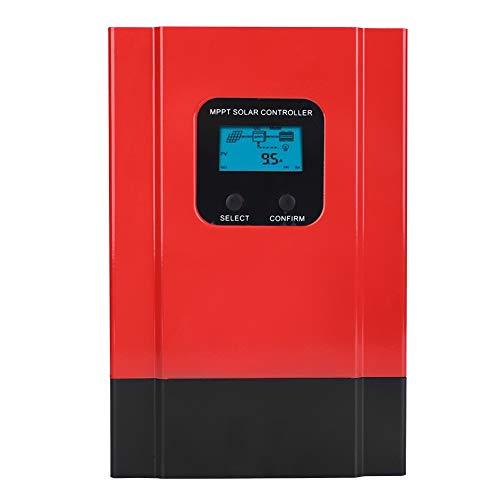 Pangdingk Micro inversor Solar, Micro inversor, Resistente al Agua, Seguro y no tóxico para el Sistema de generación de energía, Cargador de Oficina en el hogar