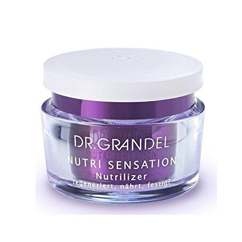 DR. GRANDEL NU Nutrilizer 50 ml