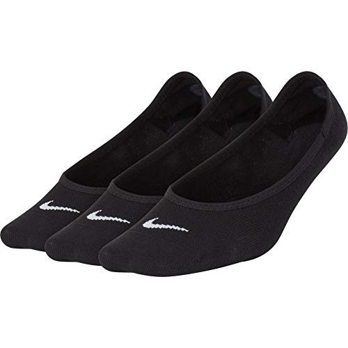 Nike -   Damen Socken No