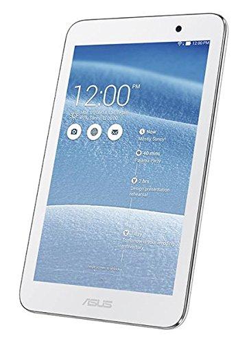 tablet asus fabricante Asus