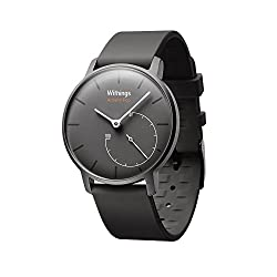 Top 10 of the Best Cheap Smartwatches under $100 Reviews - Withings Activité Pop