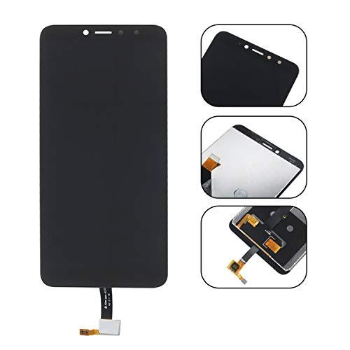 YHX-O para Xiaomi Redmi S2 de reparación y sustitución LCD Display + Touch Screen Digitizer con Herramientas Incluidas
