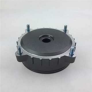 Accessories STARPAD for CF125T-2 / GY6 Motorcycle Rear Brake Drum/Brake hub (Supporting Special) Motorcycle Accessories