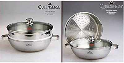 Amazon Com Curtis Stone Dura Pan Nonstick 10 Piece Chef S