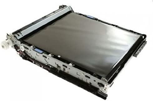 HP CC522-67911 Transfer Belt Kit for Laserjet CP5525, M750, M775