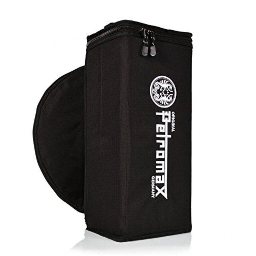 Petromax Transporttasche HK500