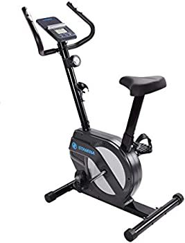 Stamina 15-1308 Upright Exercise Bike