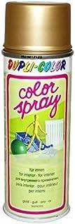 Dupli Color 684364 TC Spezial Spray Diamant, 200 ml, Metallic Acryl Schwarz