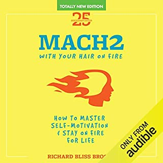 Mach2 cover art