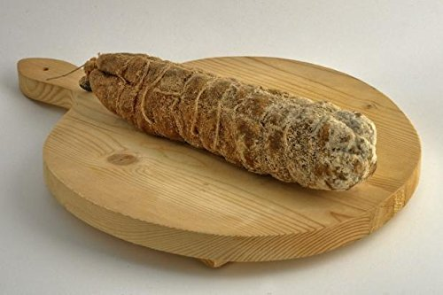 Salumeria Montanari - Salame 500 g circa