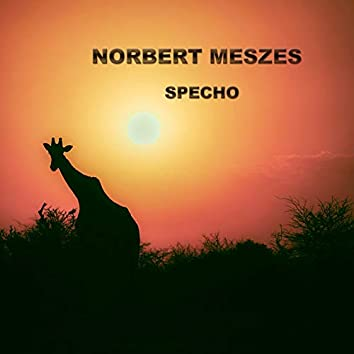 Specho (Remastered)