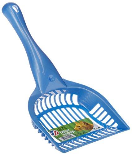 Van Ness Regular Litter Scoop