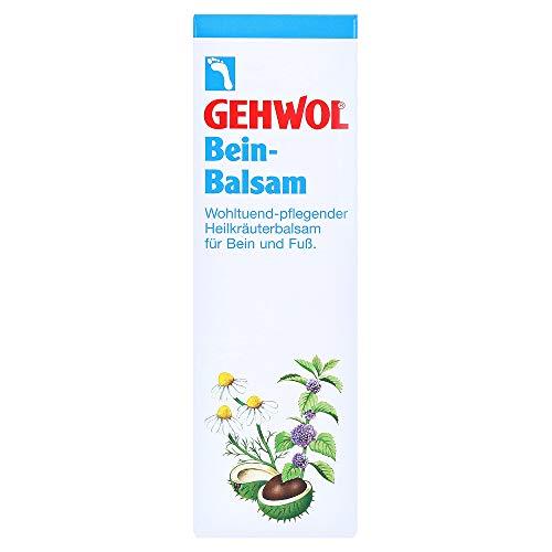 GEHWOL Bein-Balsam, 125 ml