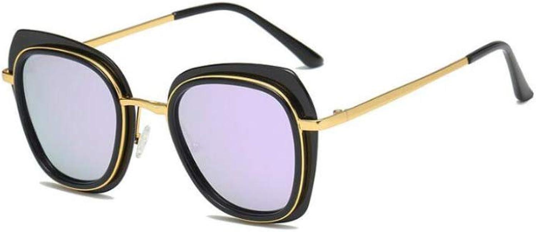 TtKj Lady's Eyes Polarized Sunglasses Outdoor Sports Ride Travel Beach Sun Visor Uv Sunglasses