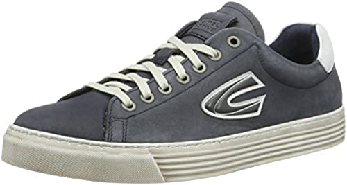 camel active Herren Bowl 22 Low-Top
