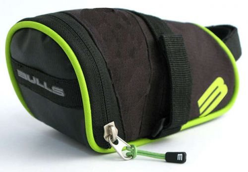 Bulls Multitooltasche M Lime