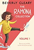 Best Books For 7 Year Old Girls - The Ramona Collection, Vol. 1: Beezus and Ramona Review