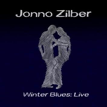 Winter Blues: Live