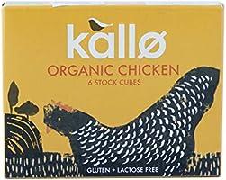 Save on Kallo