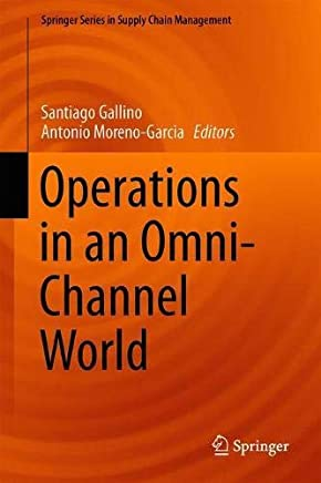 Operations in an Omnichannel World