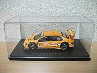1/43 COROLLA Axio apr SUPER GT300 2009