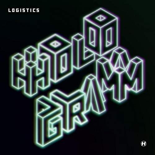 Logistics feat. Thomas Oliver