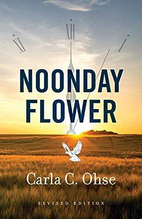 Noonday Flower