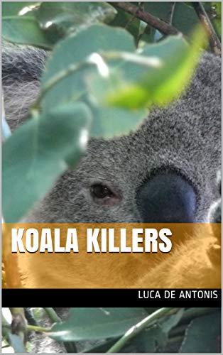 KOALA KILLERS