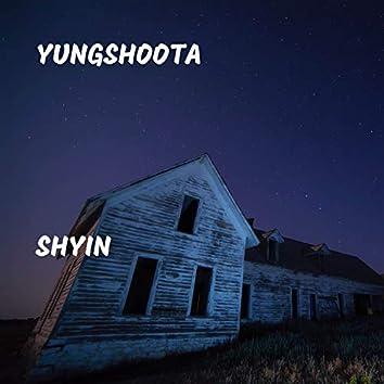 Shyin