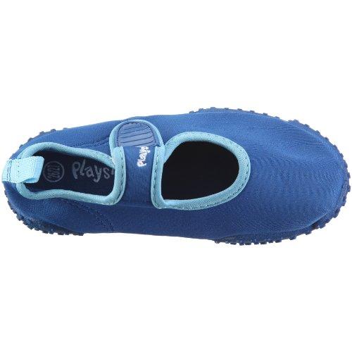 Playshoes Kinder Aquaschuhe mit höchstem UV-Schutz - 5
