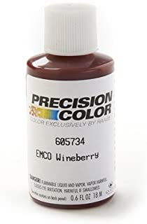 Best wineberry color paint Reviews