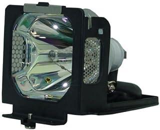 Original Projector Lamp POA-LMP55 for Sanyo PLC-SU55 / PLC-XE20 / PLC-XL20