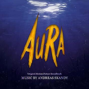 Aura (Original Motion Picture Soundtrack)