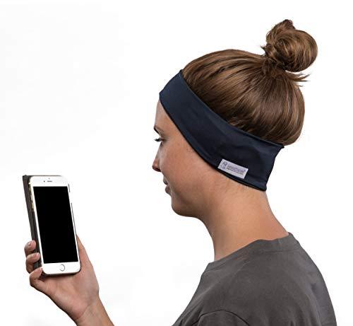 wireless breeze sleepphones - 3