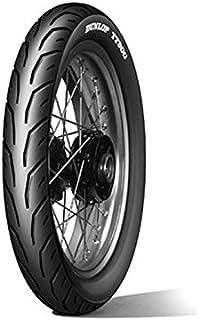 66057 DUNLOP Neum/ático Dunlop SCOOT SCOOTSMART 100//90-14 M//C 57P TL