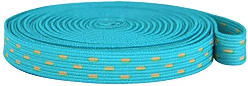 Springtouwen, Elastic Band Toys Kids springtouw Toys Chic Studenten Jump Stretch Rope Elastisch Fitness Game Indoor & Outdoor Rubber Band Skipping Toy for oefening
