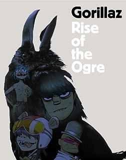 Best the gorillaz merch Reviews