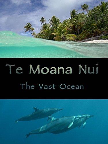 Te Moana Nui [OV]