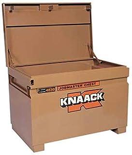 KNAACK (4830 Jobmaster Chest Tool Box (B005YSQ4V2)   Amazon price tracker / tracking, Amazon price history charts, Amazon price watches, Amazon price drop alerts