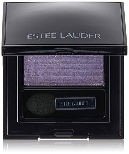 Estee Lauder 8 Pure Color Envy Rouge à Lèvres 1,8 g