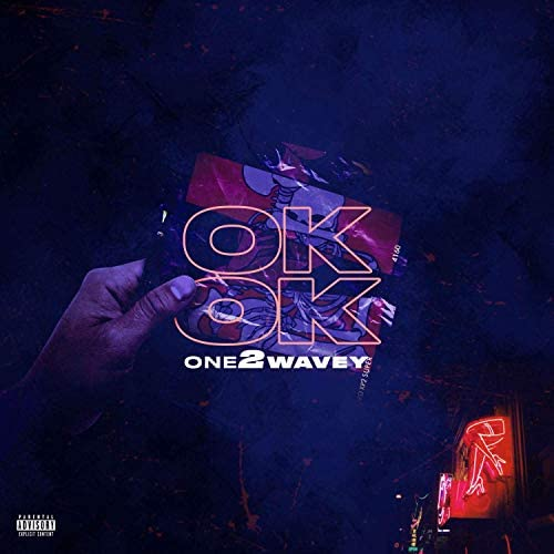One2wavey