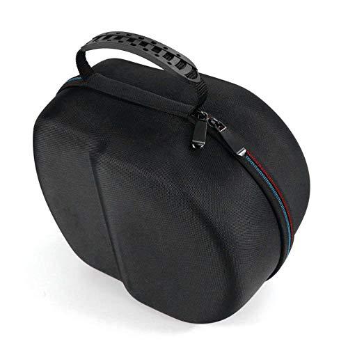 Dreameryoly Eva Hard Bag für Ocu...