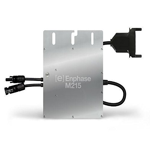 Enphase M215 Micro-Inverter M215-60-2LL-S22-IG