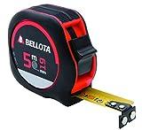 Bellota 50011M-5 Flexómetro
