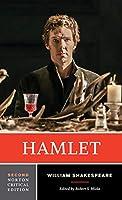 Hamlet (Norton Critical Editions)