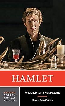Hamlet  Norton Critical Editions