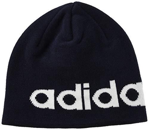 adidas Daily Beanie ED0313 Unisex Erwachsene Mütze xx cm (BxHxT), Größe 1