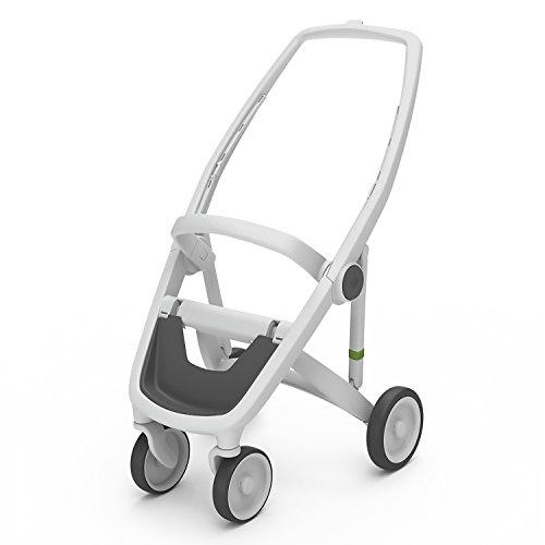 Greentom Unisex - Baby Chassis GTU1-900-001v1.3 White
