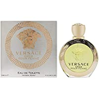 Versace Eros Femme Agua de Colonia - 100 ml