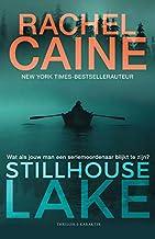Stillhouse Lake (Stillhouse Lake-serie) (Dutch Edition)